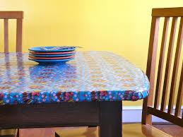 flannel backed vinyl table pad flannel backed vinyl tablecloth styles cookwithalocal home and