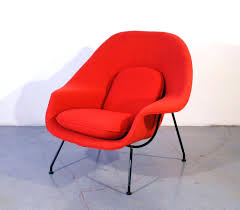 womb chair replica london 100 images eero saarinen funky