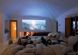 home theater interior design ideas 25 gorgeous interior decorating ideas for your home theater or media