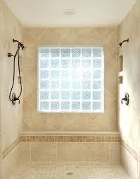 bathroom window ideas for privacy bathroom window ideas for privacy privacy bathroom windows