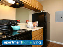 Low Income One Bedroom Apartments Low Income Richmond Apartments For Rent Richmond Va