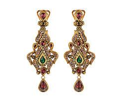 earring online buy earrings online best collection of earrings orra jewellery