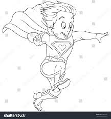 pin by lisa on kids coloring pages pinterest superhero
