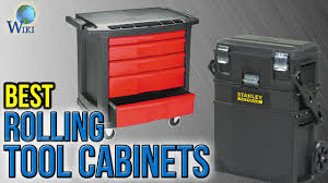 uline rolling tool cabinet 10 best rolling tool cabinets 2017 youtube