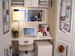 home office ideas small space small space home office ideas hgtvs