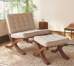small livingroom chairs beautiful sitting chairs for living room ideas mywhataburlyweek