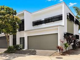 real estate u0026 property for sale in buderim qld 4556 page 1