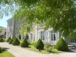 ariege chambre d hote chambre d hôtes château de bénac chambres à bénac en ariège 09