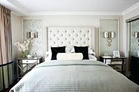 applique murale pour chambre applique murale pour chambre on decoration d interieur moderne a
