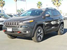 anvil jeep cherokee trailhawk jeep cherokee trailhawk msrp trailhawk free jeep cars images