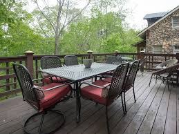 Outdoor Furniture Asheville by 186 Courtland Place In Asheville North Carolina 28801 Mls 3276682