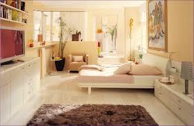 bedroom is parquet flooring wood wood floor bedroom