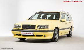 100 volvo 850 owner s manual what does your 850 look like