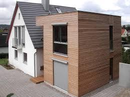 Wohnzimmer Anbau Anbau Holz Klein Umbau Ideen Pinterest Anbau Eingang Und