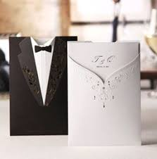 folding wedding invitations three fold wedding invitations online three fold wedding