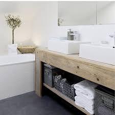 Small Bathroom Sink Bathrooms Pinterest Best 25 Bathroom Sink Design Ideas On Pinterest Bathroom Sinks