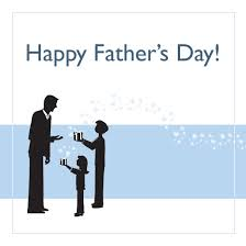 happy fathers day gifts happy fathers day