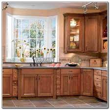 Kitchen Cabinet Installation Cost Home Depot by Amazing Design Ideas Home Depot Cabinet Installation Excellent