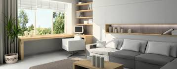Interior Designers In Chennai For Small Houses Best Interior Designers In Chennai Mchoice Interiors