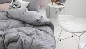 grey bedding ideas grey bedding ideas architecture jsmentors for throughout idea 19