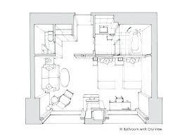 and bathroom layout bathroom layout ideas simpletask club