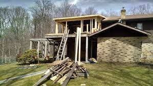 johnstown altoona pa new home or improvement building contractor