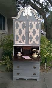 secretary desk for sale craigslist secretary desk for sale on craigslist ta bay fl hand