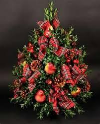 boxwood tabletop christmas tree jpg 2592 3888 christmas tree
