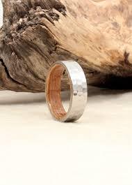 Wood Wedding Rings by Cobalt Wooden Rings U2014 Wedgewood Rings