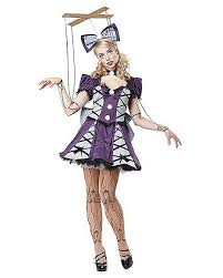 Studio 54 Halloween Costumes 25 Marionette Costume Ideas Puppet Costume