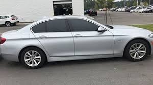 bmw 5 series for sale used bmw 5 series for sale in columbia sc