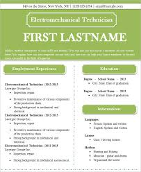 Free Resume Samples For Students by Basic Resume Template U2013 51 Free Samples Examples Format