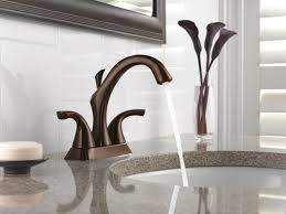 touch kitchen faucets satin wide spread delta touch kitchen faucet single handle side