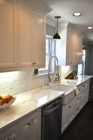 is semi gloss for kitchen cabinets benjamin color kitchen cabinets white painting