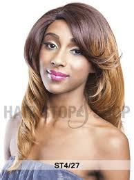 front flip hair mane concept rcp 711 lace front feather flip 4 wig by mane concept