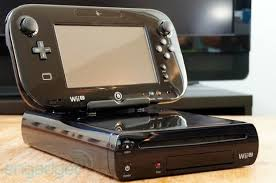 nintendo wii u black friday nintendo moved more than 1 75 million consoles in november hypes