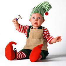 Halloween Costume Ideas Baby Boy Baby Boys U0026 Girls Halloween Party Costumes Party U0026 Halloween