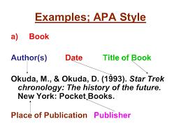 apa format citation book apa book edition roberto mattni co