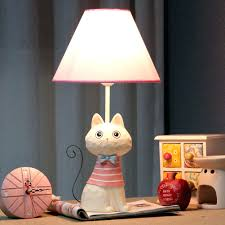 table lamps child table lamp child proof table lamp childrens
