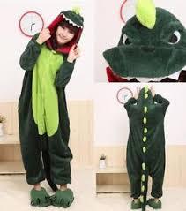 Toddler Dinosaur Costume Dinosaur Costume Ebay