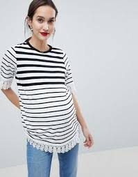 maternity nursing nursing bras tops tanks asos