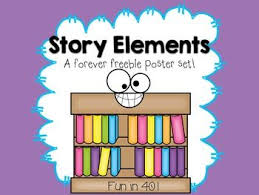 the 25 best story elements posters ideas on pinterest story