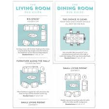 furniture kitchen design pictures bohemian home decor roast half