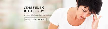 Skin Care Doctors Edina New Patient Special Chiropractor Edina Mn