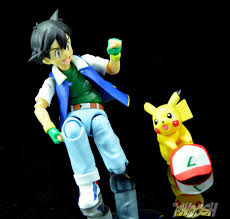 pokemon figures discussion page 4 the fwoosh forums