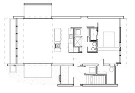 floor plans funeral homes download