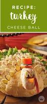 pilgrim thanksgiving recipes 276 best thanksgiving ideas images on pinterest thanksgiving