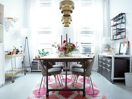 how to decorate your rental apartment 10 genius ideas stylecaster
