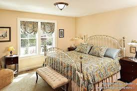 Ceiling Lighting For Bedroom Flush Mount Ceiling Fixture