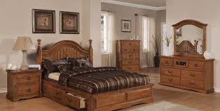 American Bedroom Furniture by Bedroom Beautiful Classic Bedroom Furniture Furniture And